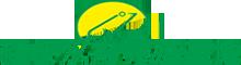 黑斑蛙苗价格 黑斑蛙养殖成本价格 低价黑斑蛙苗带技术指导