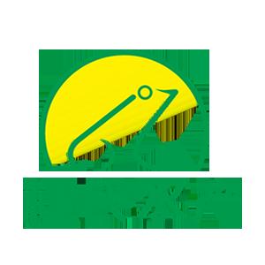 青蛙养殖的重要意义
